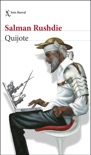Quijote book summary, reviews and downlod