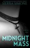 Midnight Mass book summary, reviews and downlod