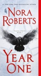 Year One book summary, reviews and download