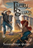 Faery Swap book summary, reviews and downlod