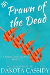 Prawn of the Dead book summary, reviews and download