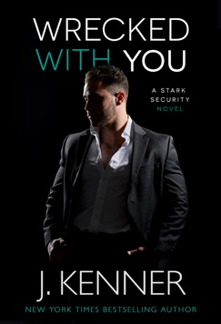 Wrecked With You E-Book Download