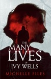 The Many Lives of Ivy Wells e-book