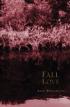 Fall Love book summary, reviews and download