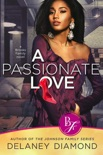 A Passionate Love book summary, reviews and download