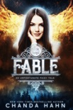 Fable book summary, reviews and downlod