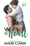 Wild at Heart book summary, reviews and downlod