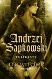 Tulikaste book summary, reviews and downlod