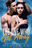 The One Who Got Away book summary, reviews and downlod