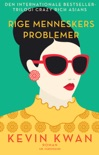 Rige menneskers problemer book summary, reviews and downlod