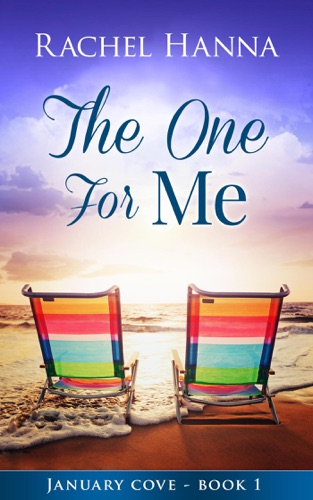 The One For Me E-Book Download