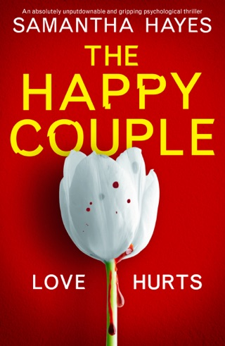 The Happy Couple E-Book Download