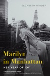 Marilyn in Manhattan book summary, reviews and download