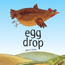 Egg Drop book summary, reviews and download