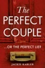 The Perfect Couple book image
