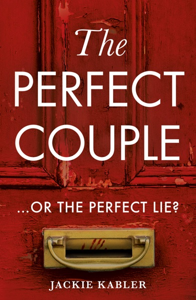 The Perfect Couple by Jackie Kabler Book Summary, Reviews and E-Book Download