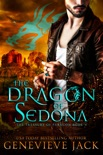The Dragon of Sedona book summary, reviews and download