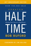 Halftime book summary, reviews and download