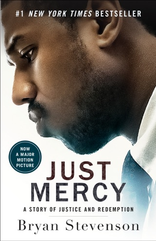 Just Mercy E-Book Download