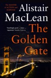 The Golden Gate book summary, reviews and downlod