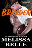 Brayden book summary, reviews and downlod