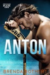Anton book summary, reviews and download
