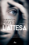 L'attesa book summary, reviews and downlod