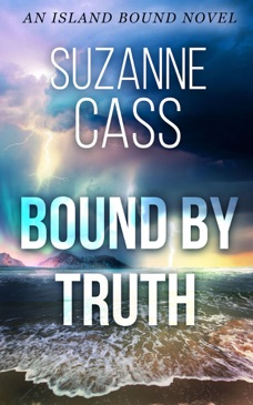 Bound by Truth E-Book Download