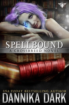 Spellbound E-Book Download