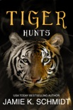 Tiger Hunt book summary, reviews and downlod