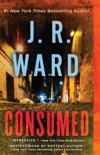 Consumed book summary, reviews and downlod