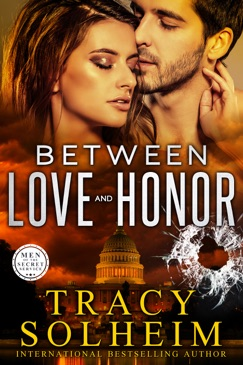 Between Love and Honor E-Book Download