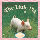 The Little Pig book summary, reviews and download