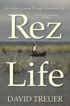 Rez Life e-book Download