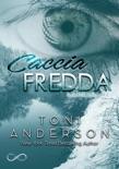 Caccia fredda book summary, reviews and downlod