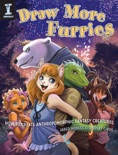 Draw More Furries book summary, reviews and download