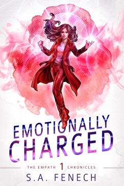 Emotionally Charged E-Book Download