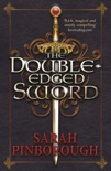 The Double-Edged Sword book summary, reviews and downlod