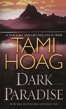 Dark Paradise book summary, reviews and downlod
