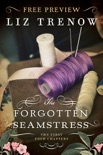 The Forgotten Seamstress book summary, reviews and download