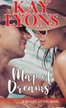 Map of Dreams book summary, reviews and downlod