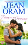 Falling for the Firefighter book summary, reviews and downlod