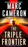 The Triple Frontier book summary, reviews and downlod