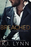Breached book summary, reviews and downlod