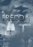 La Luce Fredda del Giorno book summary, reviews and downlod
