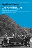 Los amnésicos book summary, reviews and download