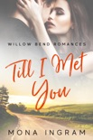 Till I Met You book summary, reviews and downlod