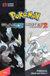 Pokémon: Black & White 2 - Strategy Guide book summary, reviews and download