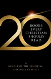 20 Books Every Christian Should Read book summary, reviews and downlod