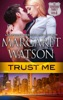 Trust Me book image
